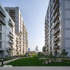 Studio dublu | Ideal investitie | Aviatiei Park by Forte Partner