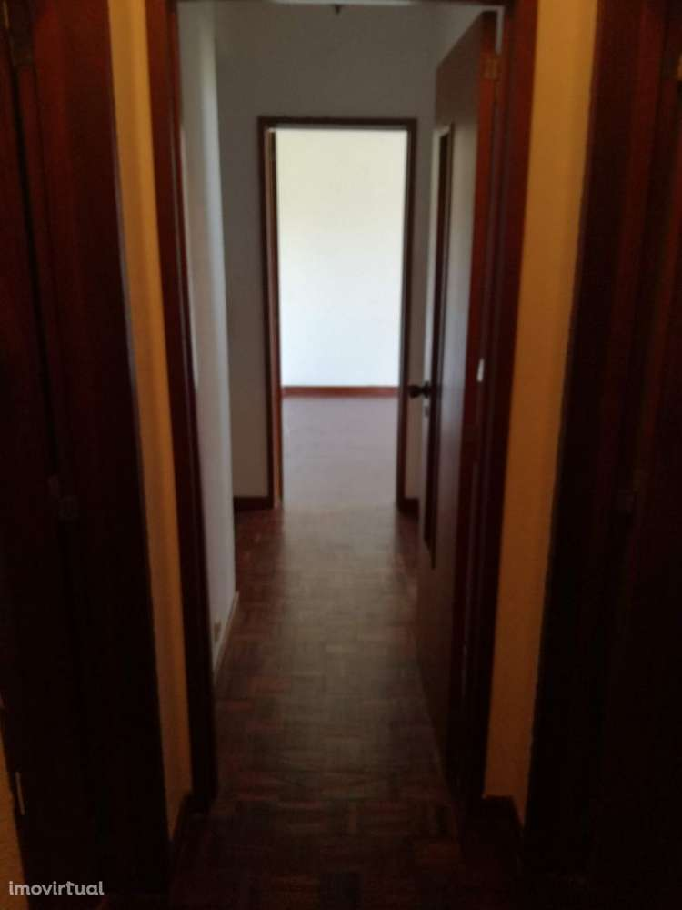 Apartamento para comprar, Rua de Santo Aleixo - Bairro de São José, Cascais e Estoril - Foto 13