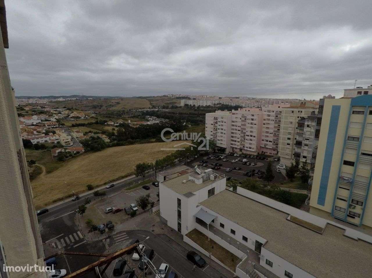 Apartamento para comprar, Cacém e São Marcos, Lisboa - Foto 23