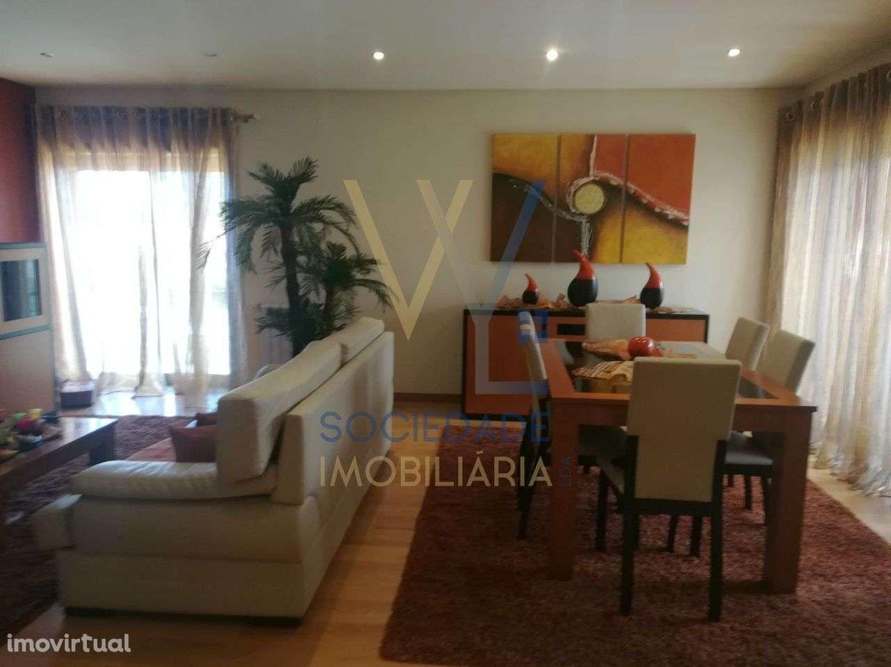 Apartamento para comprar, São Felix da Marinha, Porto - Foto 29