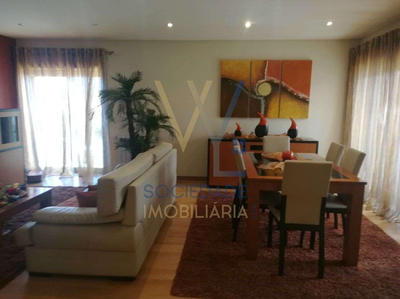 Apartamento para comprar, São Felix da Marinha, Vila Nova de Gaia, Porto - Foto 29