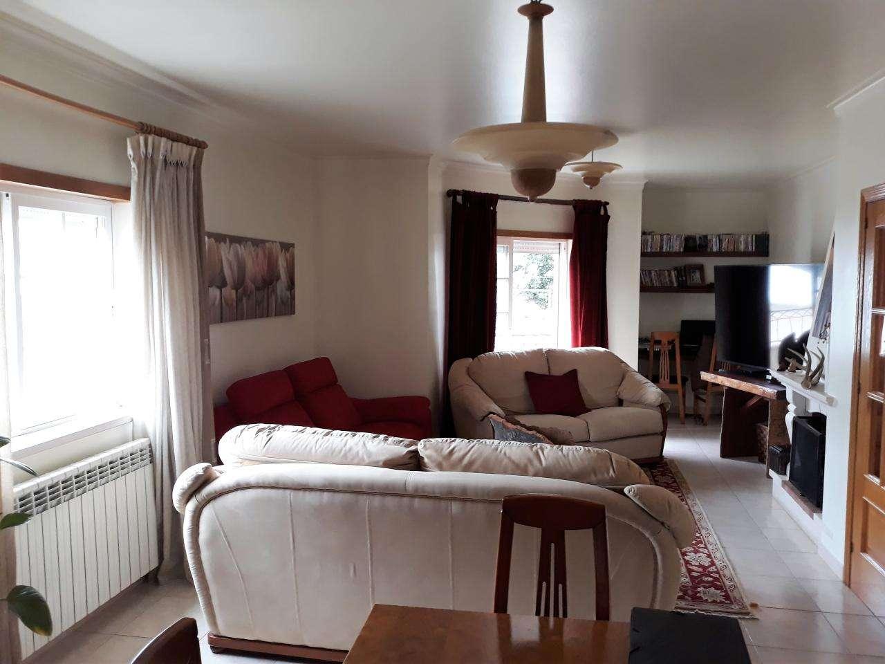 Apartamento para comprar, Turquel, Leiria - Foto 11