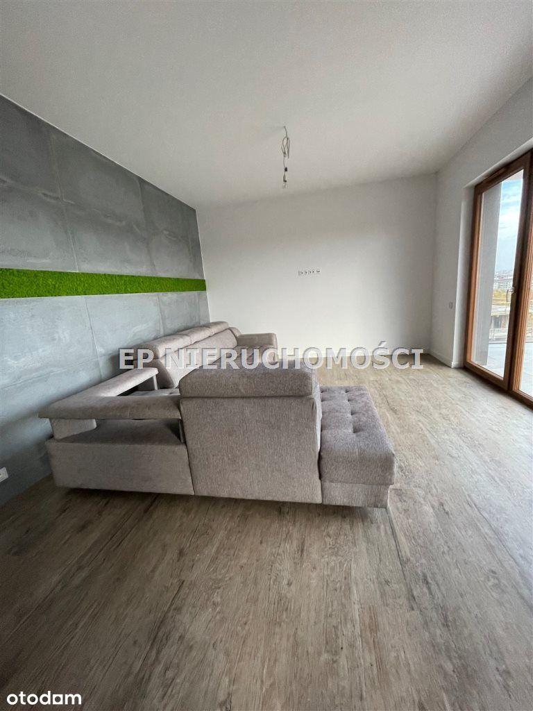Apartament 70m Parkitka
