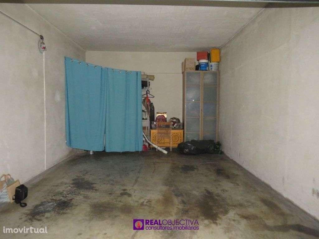 Apartamento para comprar, Coronado (São Romão e São Mamede), Porto - Foto 11