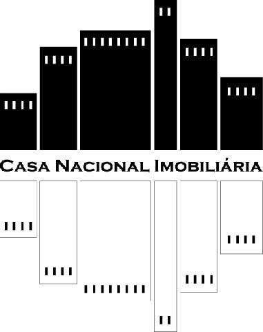Agência Imobiliária: CNI - Casa Nacional Imobiliária
