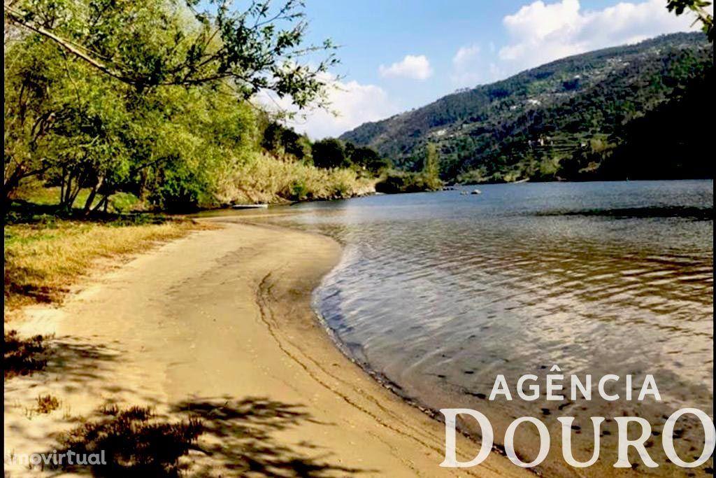 Maravilhosa Quinta no Douro