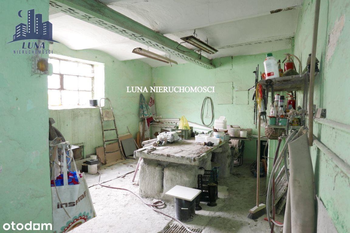 Lokal użytkowy, 144 m², Świdnica