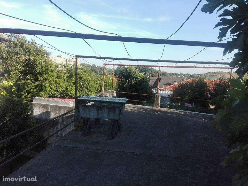 Moradia para comprar, Ermesinde, Porto - Foto 5