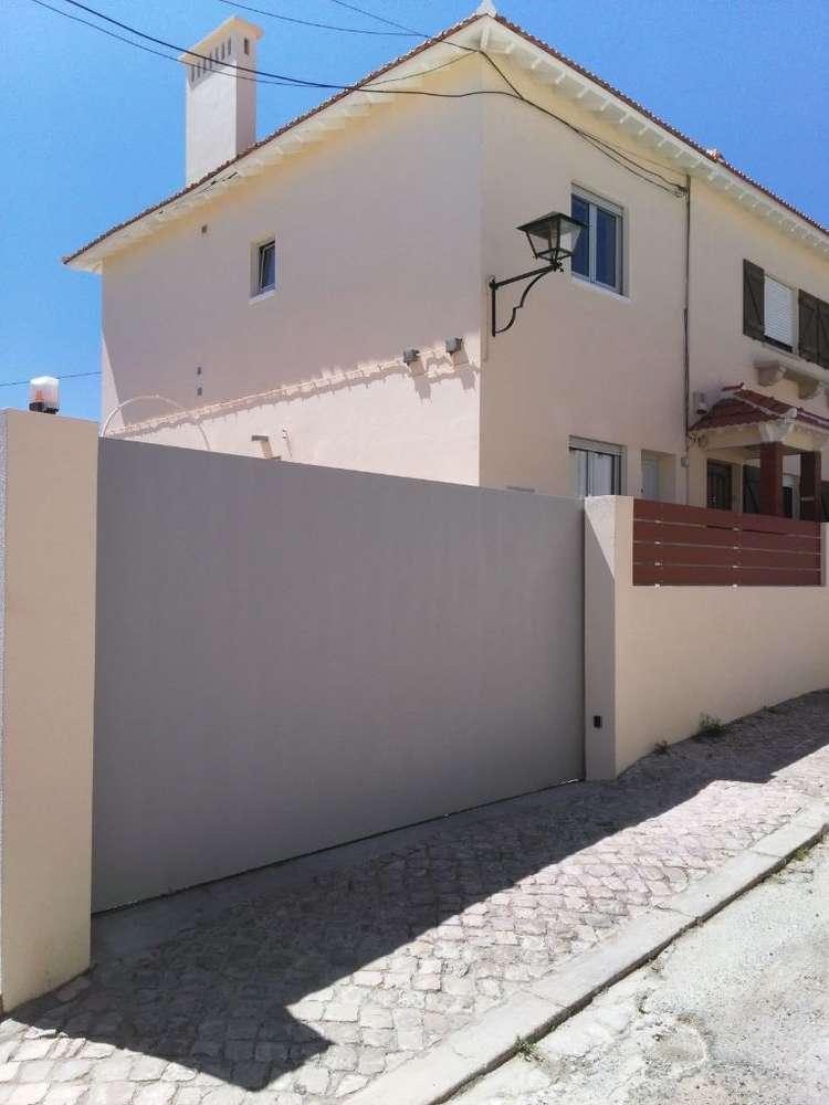 Moradia para arrendar, Olivais, Lisboa - Foto 22