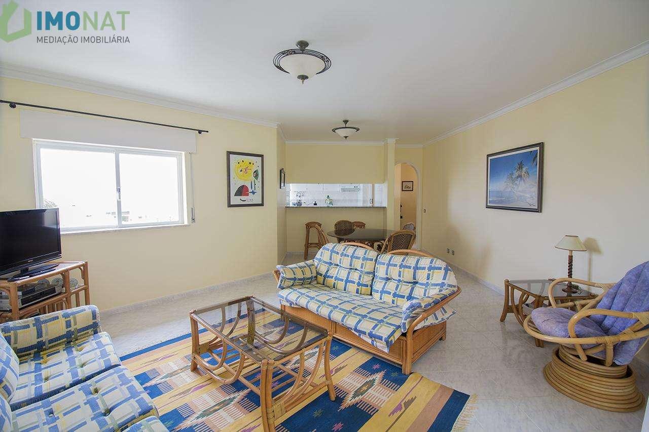 Apartamento para comprar, Guia, Albufeira, Faro - Foto 6