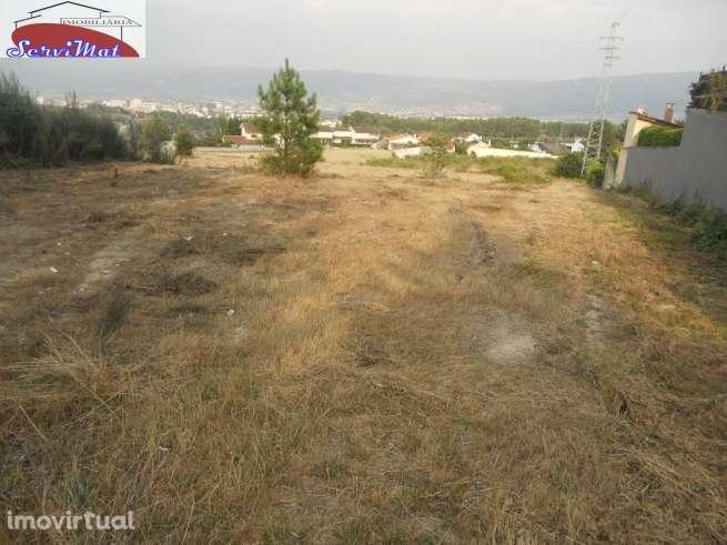 Terreno para comprar, Vale de Anta, Chaves, Vila Real - Foto 12