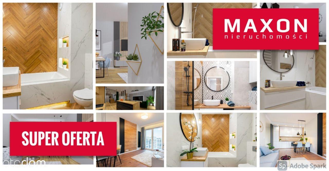 Mieszkanie 80m2 Nowa Mangalia do wykończenia