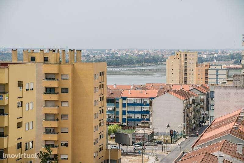 Apartamento para comprar, Alto do Seixalinho, Santo André e Verderena, Setúbal - Foto 17
