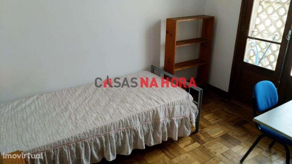 Apartamento para arrendar, Santo António dos Olivais, Coimbra - Foto 18