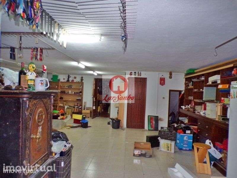 Moradia para comprar, Póvoa de Varzim, Beiriz e Argivai, Porto - Foto 13