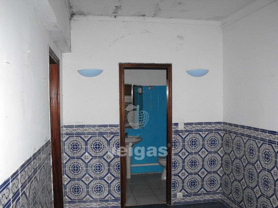 Apartamento para comprar, Vialonga, Lisboa - Foto 5