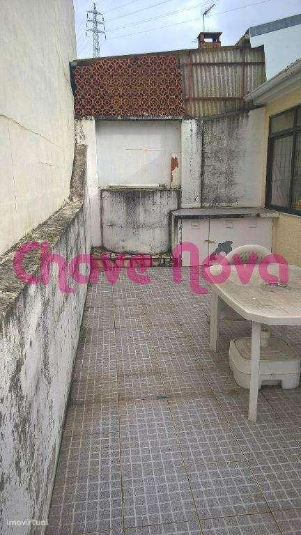 Moradia para comprar, Santa Maria da Feira, Travanca, Sanfins e Espargo, Aveiro - Foto 16