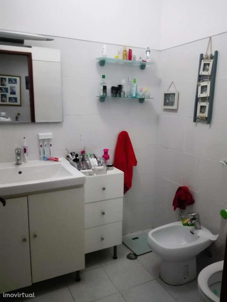 Apartamento para comprar, Loures, Lisboa - Foto 7