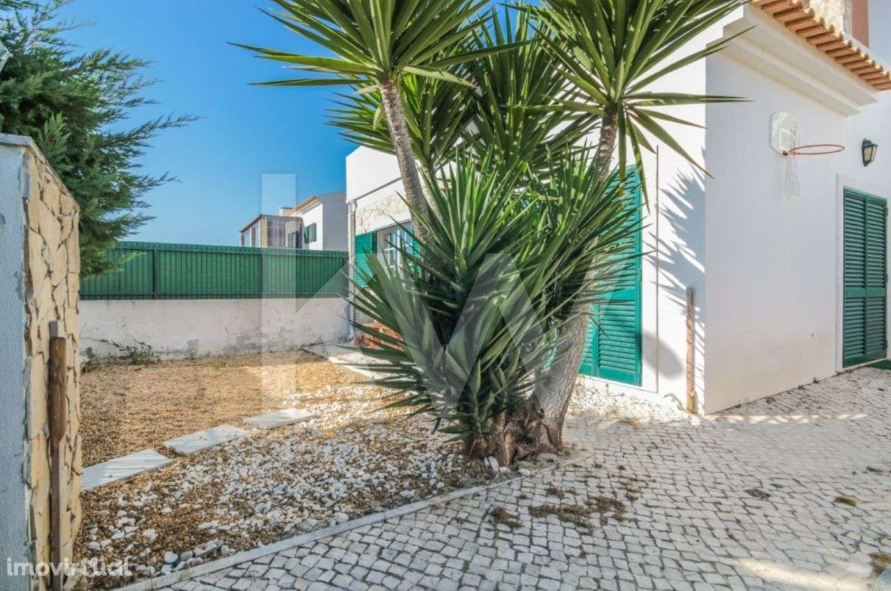 Moradia para comprar, Castelo (Sesimbra), Setúbal - Foto 36