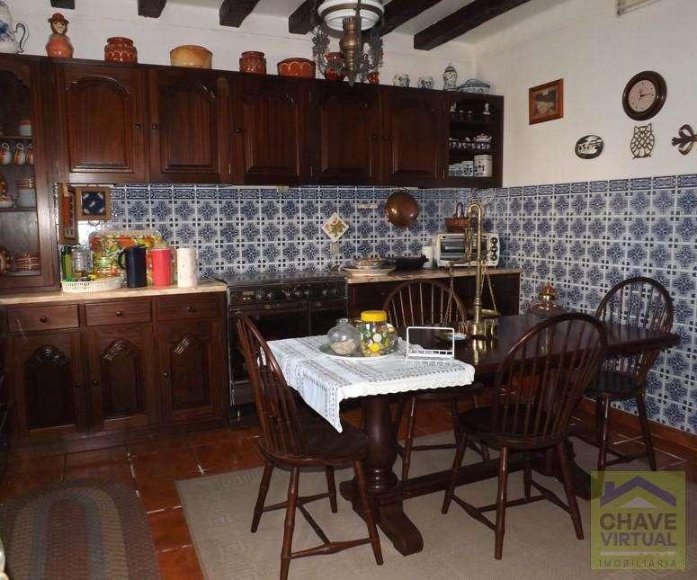 Moradia para comprar, Bombarral e Vale Covo, Leiria - Foto 40