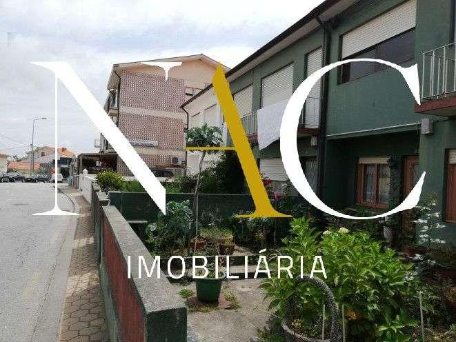Moradia para comprar, Canidelo, Vila Nova de Gaia, Porto - Foto 4