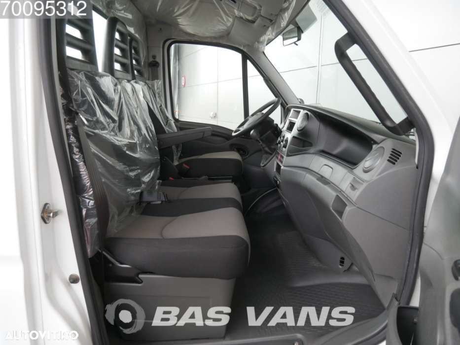 Iveco Daily 70C15 Airco - 10