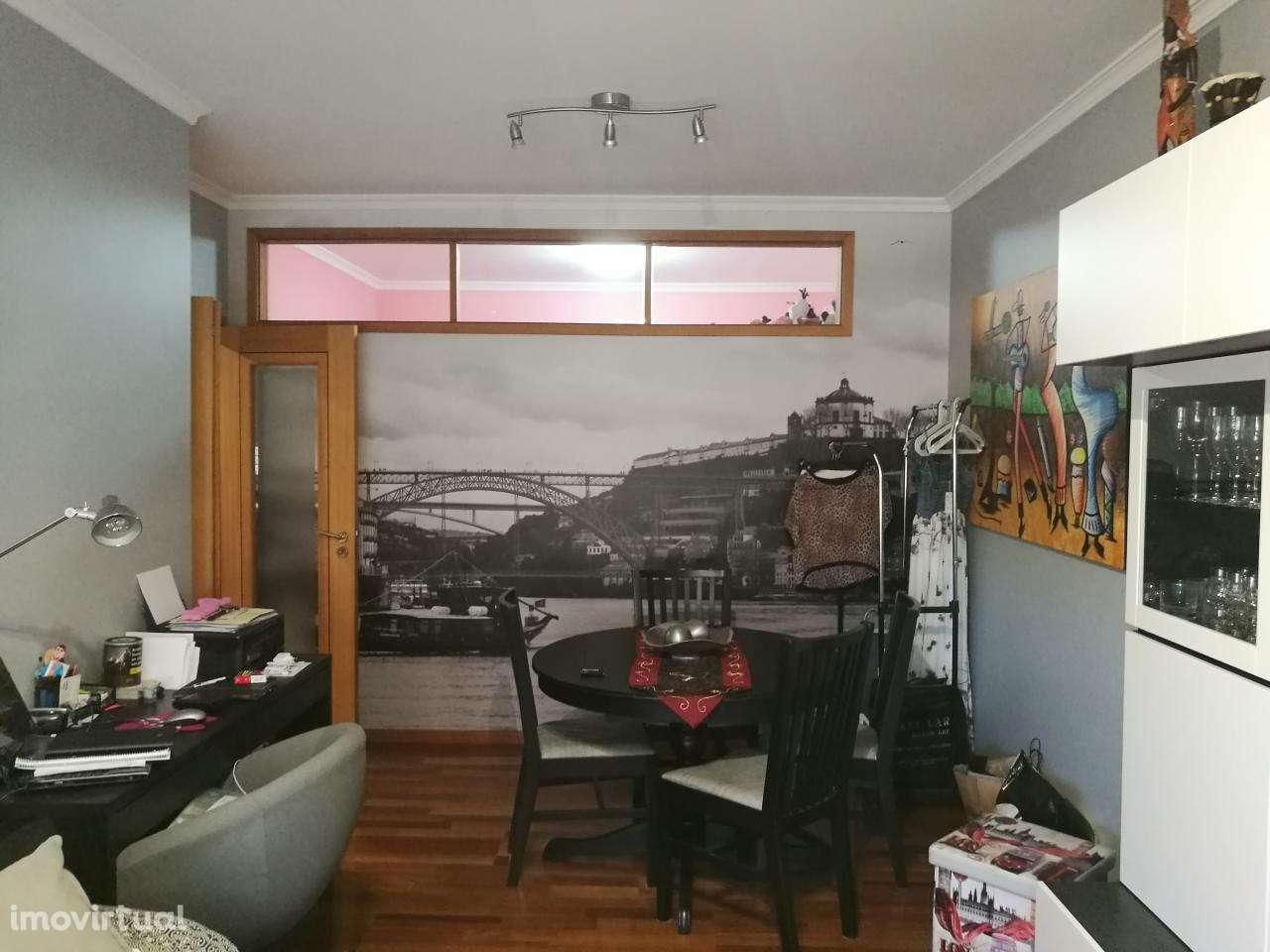 Apartamento para comprar, Vilar de Andorinho, Vila Nova de Gaia, Porto - Foto 5
