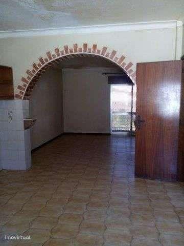 Apartamento para comprar, Coimbrão, Leiria - Foto 7