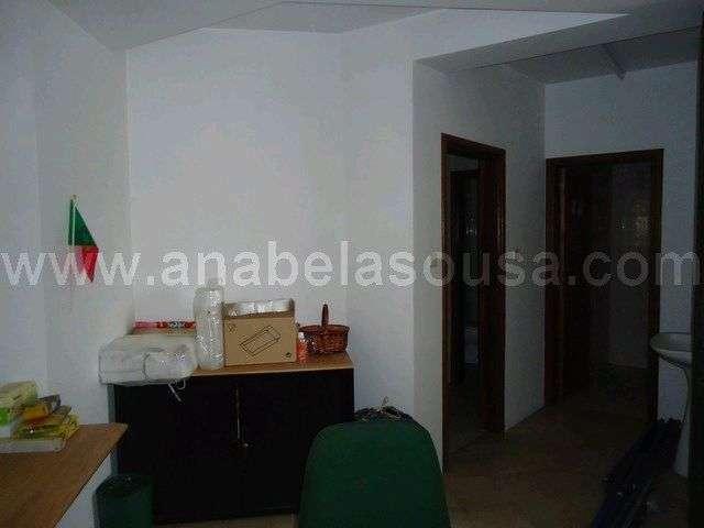 Escritório para arrendar, Oliveira de Frades, Souto de Lafões e Sejães, Oliveira de Frades, Viseu - Foto 9