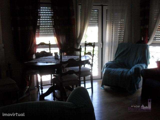 Apartamento para comprar, Cantanhede e Pocariça, Coimbra - Foto 15