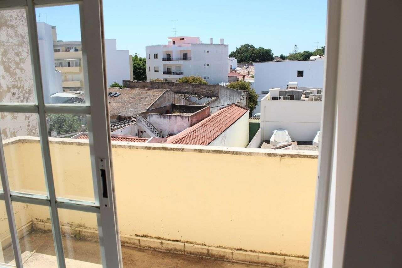 Escritório para arrendar, Faro (Sé e São Pedro), Faro - Foto 6