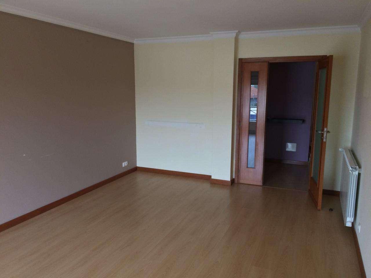 Apartamento para comprar, Palhaça, Oliveira do Bairro, Aveiro - Foto 3