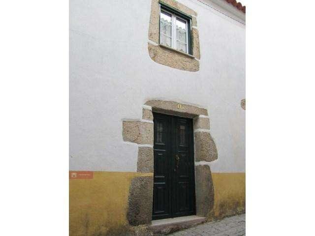 Moradia para comprar, Monfortinho e Salvaterra do Extremo, Castelo Branco - Foto 6