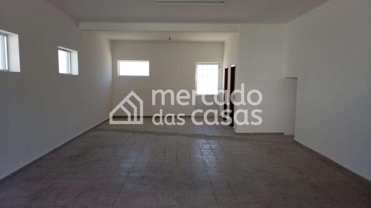 Loja para comprar, Espinhosela, Bragança - Foto 2