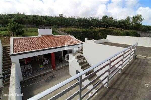 Moradia para comprar, Santa Bárbara, Ponta Delgada, Ilha de São Miguel - Foto 18