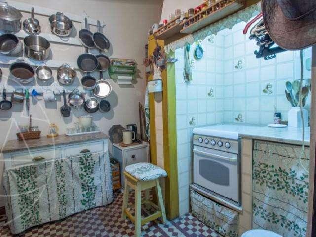 Moradia para comprar, Faro (Sé e São Pedro), Faro - Foto 23