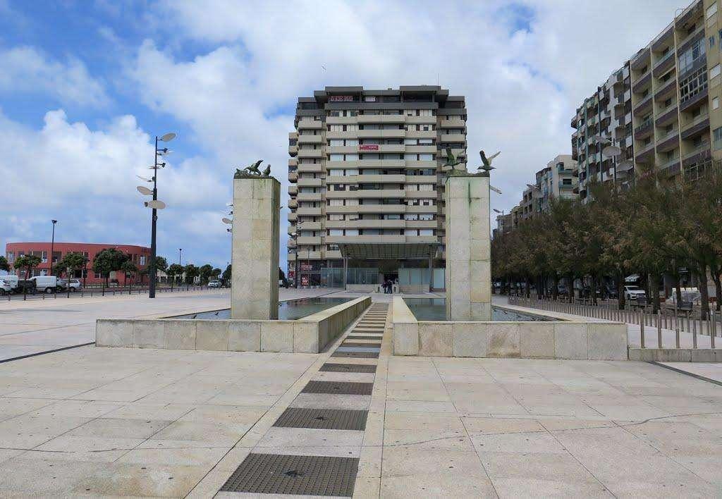 Trespasses para comprar, Póvoa de Varzim, Beiriz e Argivai, Porto - Foto 1