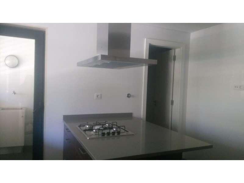 Apartamento para comprar, Lumiar, Lisboa - Foto 19