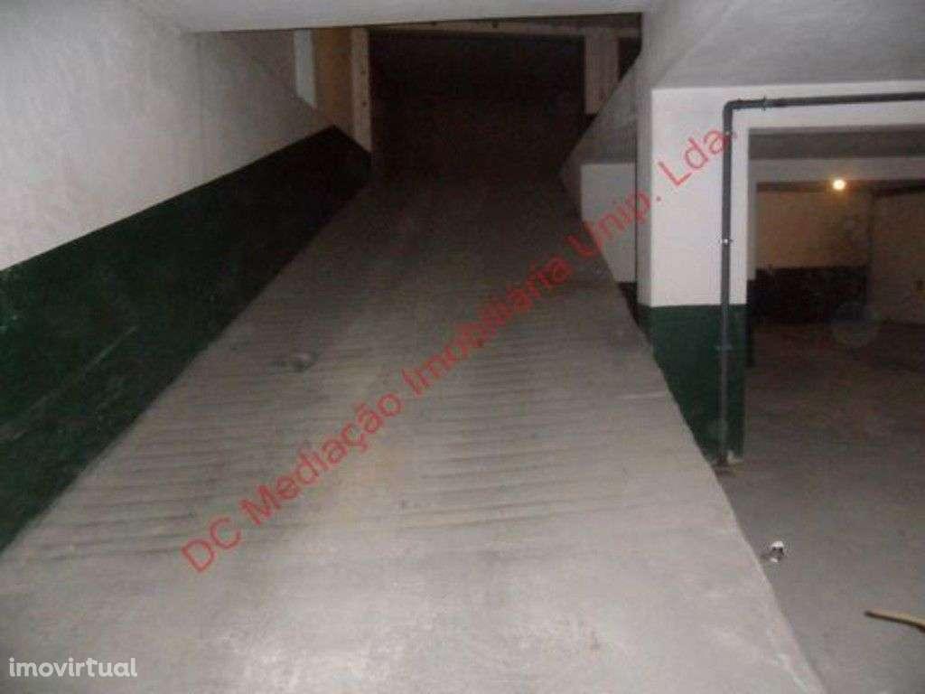 Garagem para comprar, São Victor, Braga - Foto 6