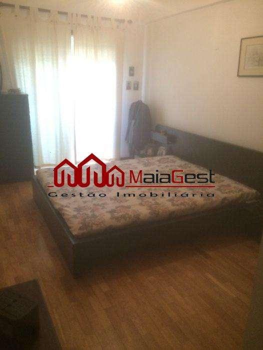 Apartamento para comprar, Custóias, Leça do Balio e Guifões, Matosinhos, Porto - Foto 1