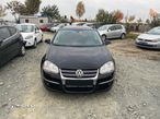 Volkswagen Golf 1.9 - 2