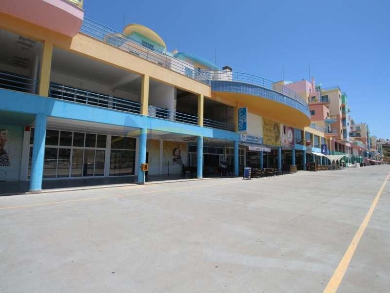 Loja para arrendar, Albufeira e Olhos de Água, Albufeira, Faro - Foto 3