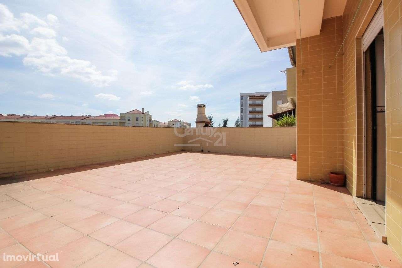 Apartamento para comprar, Almeirim, Santarém - Foto 8