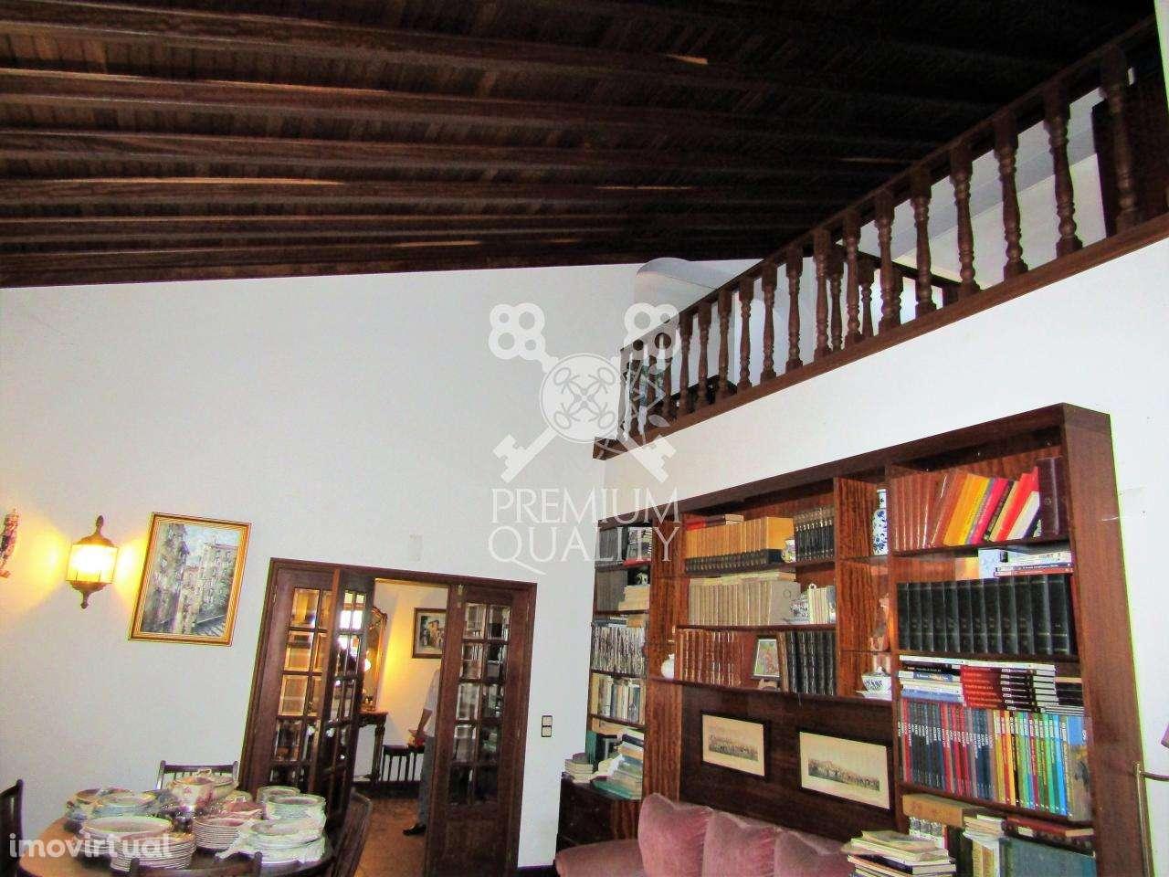 Moradia para comprar, Castelo (Sesimbra), Setúbal - Foto 9