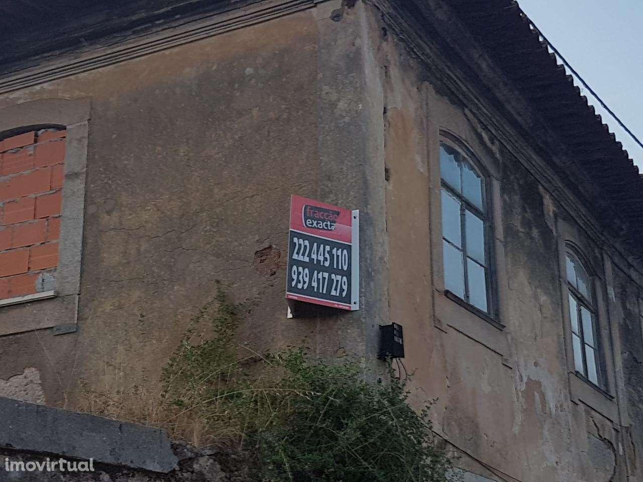 Prédio para comprar, Cortegaça, Aveiro - Foto 2