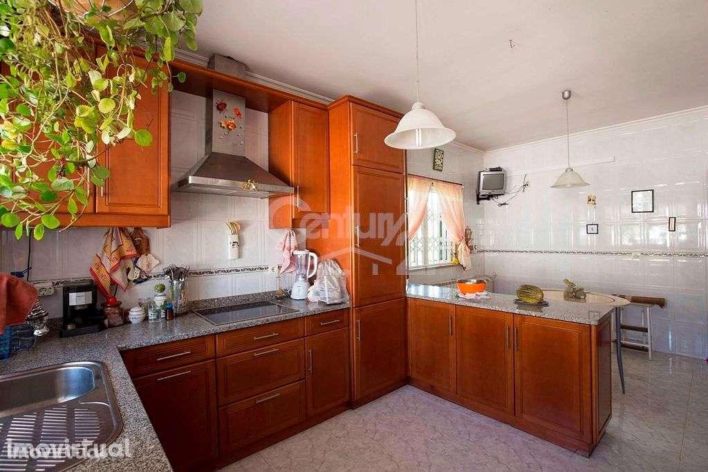 Moradia para comprar, Vilarinho das Cambas, Vila Nova de Famalicão, Braga - Foto 4