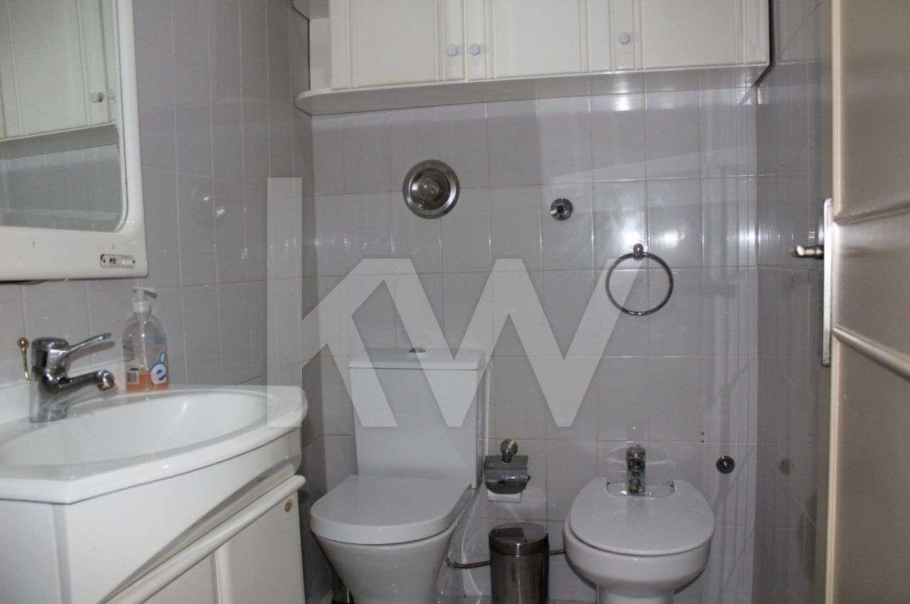 Apartamento para comprar, Vila Nova de Famalicão e Calendário, Braga - Foto 6