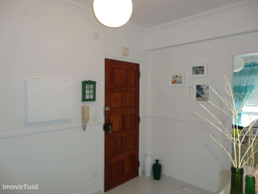 Apartamento para comprar, Nossa Senhora de Fátima, Santarém - Foto 6