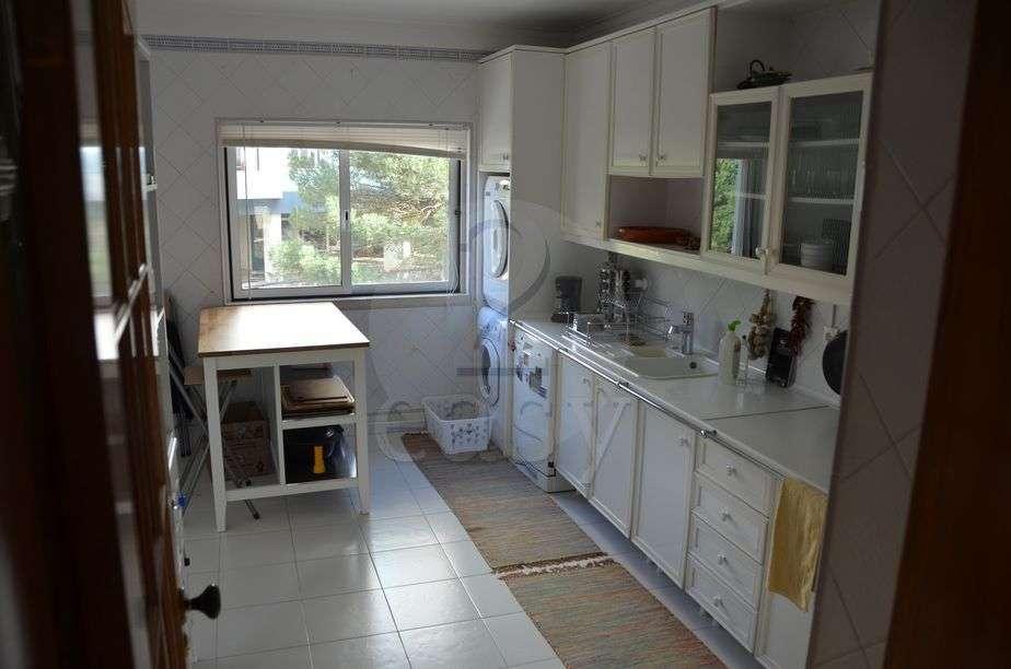 Apartamento para comprar, Cascais e Estoril, Cascais, Lisboa - Foto 9