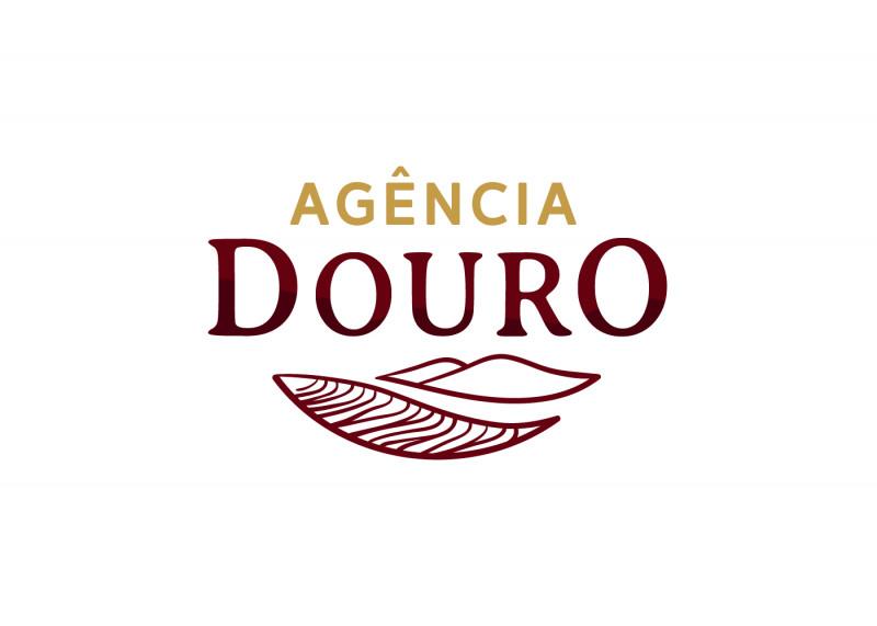 Agência Douro - Mediação Imobiliária